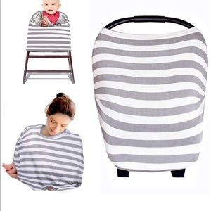 Other - Nursing/car seat cover